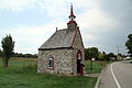 05637-Chapelle Procession St-Isidore - 006.JPG