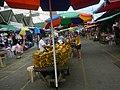 0612Baliuag, Bulacan Town Poblacion 22.jpg