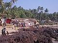 0661 Anjuna Flea Market 2006-02-15 16-35-45 (10544451174).jpg