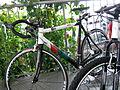 07-08-08-Fahrrad-Skoda-Museum-Mlada-Boleslav-02.jpg