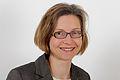 0753R-Bettina Wiesmann, CDU.jpg