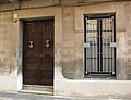 076 Can Pere Pineda, c. Miquel Ricomà 5-7 (Granollers).jpg