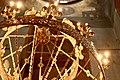 07 внутреннее убранство Георгиевского собора Юрьева монастыря.jpg