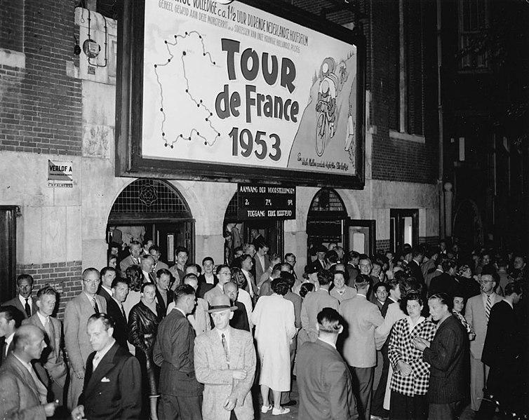 File:08-04-1953 11705 Tour de France 1953 (5231590202).jpg