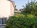 08.2015 - panoramio (30).jpg