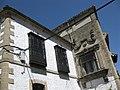 080 Palacio del Marqués de la Rambla, detall.jpg