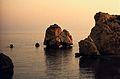 085Zypern Petra Tou Romiou (16724254513).jpg