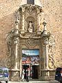 08 Portada de l'església de l'Assumpció.jpg