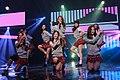 09월 26일 뮤콘 쇼케이스 MUCON Showcase (24).jpg