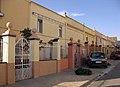 098 Cases de la Fàbrica, al Pla de Santa Maria.jpg
