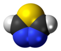 1,3,4-Thiadiazole 3D spacefill.png