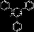 1,3,5-triphenylverdazyl.png
