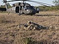 1-140th Aviation Battalion Soldiers train to survive 151019-Z-JM073-026.jpg