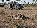 1-140th Aviation Battalion Soldiers train to survive 151019-Z-JM073-026.jpg