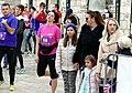 1.1.17 Dubrovnik 2 Run 006 (31913153421).jpg