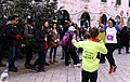 1.1.17 Dubrovnik 2 Run 049 (31657683350).jpg