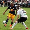 1. SC Sollenau vs. FC Red Bull Salzburg 2014-07-12 (134).jpg