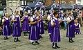 10.9.16 Sandbach Day of Dance 308 (29305712890).jpg