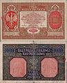1000 marek-09-12-1916.jpg
