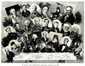 100 лет Харьковскому Университету (1805-1905) 14.png