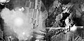 100 years of the RAF MOD 45163635.jpg