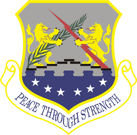 100th Air Refueling Wing