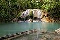 1012 - Erawan Waterfall 2st floor is beautiful.jpg