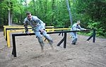 101st Airborne Division Toughest Air Assault Soldier Competition DVIDS646000.jpg