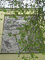 1020 Vivariumstraße 6-10 - Sgraffito Familie mit Schafen von Lydia Roppolt 1956 IMG 1341.jpg