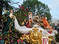 1053Holy Wednesday processions in Baliuag 38.jpg