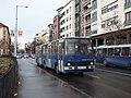 109-es busz (BPO-434).jpg