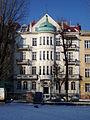 10 Konopnytskoi Street, Lviv (01).jpg