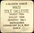 10 Talavera - MAGÍ SOLÉ BALLESTÉ.png