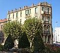 10 rue de Ceyrat, Clermont-Ferrand 2.jpg