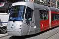 11-05-31-praha-tram-by-RalfR-05.jpg