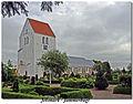 11-07-04-d1-Jetsmark kirke (Jammerbugt).JPG