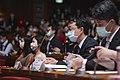 11.06 總統出席「中國生產力中心65周年感恩論壇」 (50571795372).jpg