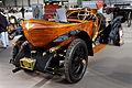 110 ans de l'automobile au Grand Palais - Peugeot type 160 Skiff par Jean-Henri Labourdette - 1913 - 008.jpg