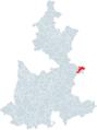 116 Quimixtlán mapa.png