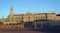117 Estadi Olímpic Lluís Companys.jpg