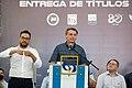 11 02 2021 Cerimônia de entrega de Títulos de Propriedade, em Alcântara (50932933451).jpg