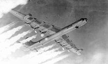220px-11th_Bombardment_Wing_Convair_B-36