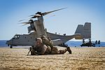 11th MEU conducts Sustainment Training 170105-F-QF982-572.jpg