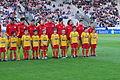 12-06-05-aut-rom-freundschaftsspiel-461.jpg