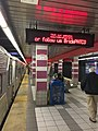 12-13th & Locust PATCO station 2018a.jpg