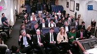 File:12-14-15- White House Press Briefing.webm