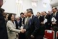 12.05 總統出席「第十次全國科學技術會議」開幕典禮 (30605588294).jpg