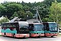 120917 Akanko Bus Center Kushiro Japan07s3.jpg
