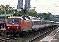 120 149-0 Köln-Deutz 2015-10-12.JPG