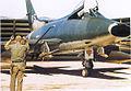 120th Tactical Fighter Squadron F-100C 54-1836 Phan Rang AB.jpg